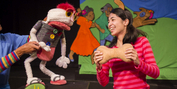 Honolulu Theatre For Youth Announces Fall 2021 Season Photo