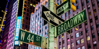 $100 Million New York City Musical and Theatrical Production Tax Credit Launched Photo