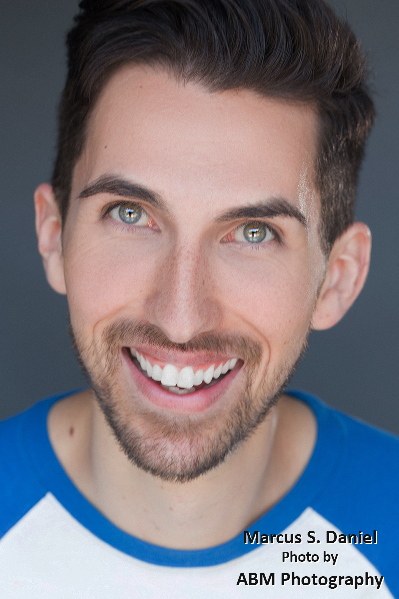 BWW Interview: Marcus S. Daniel On Presenting URINETOWN As A Needed Salve for Pandemic Times