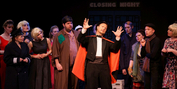 BWW Review: THE PRODUCERS: A MEL BROOKS MUSICAL at ARTS Theatre Photo