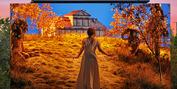 Santa Fe Opera Announces 'Opera in the Park' Lineup Photo
