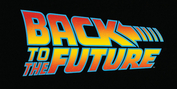 BACK TO THE FUTURE Concert Will Be Performed by Vancouver Symphony Orchestra This Septembe Photo