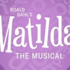 BWW Review: MATILDA at EPAC Photo