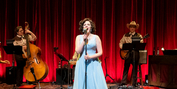 Cast And Creative Team Announced For ALWAYS PATSY CLINE at The Great Lakes Center For The  Photo