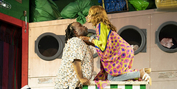 MERRY WIVES Shakespeare in the Park Performance Canceled Tonight Due to Ongoing Covid-19 R Photo