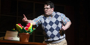 Photos: First Look at LITTLE SHOP OF HORRORS at Arizona Broadway Theatre Photo