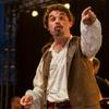 BWW Review: Splendid Voices Fill Rossini's BARBIERE DI SIVIGLIA at Union Avenue Opera