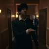 VIDEO: De-Aged Paul McCartney Dances With Beck in New Music Video For 'Find My Way'