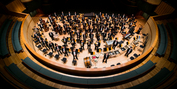 Melbourne and Singapore Symphony Orchestras Will Unite For Virtual Concert Photo