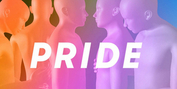 PRIDE Will Be Performed at Det KGL. Teater Next Month Photo