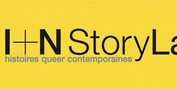 image+nation Culture Queer Launches I+N StoryLab Queer Scriptwriting Project Photo