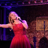 BWW Review: Broadway Princess Takes A Journey To The Past As CHRISTY ALTOMARE Makes Her So Photo