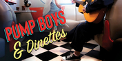 BWW Review: Appleford On PUMP BOYS AND DINETTES Photo