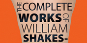 Shadowland Stages Will Return With THE COMPLETE WORKS OF WILLIAM SHAKESPEARE (abridged) [r Photo