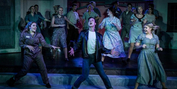 BWW Review: ALL SHOOK UP at FMCT Photo