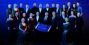 BWW Feature: 25.000 KAARTEN VERKOCHT VOOR TITANIC DE MUSICAL! Photo