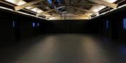 Sydney Choreographic Centre Opens The Door To Its New Home Photo