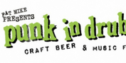 Fat Mike Presents 'Punk In Drublic' Craft Beer & Music Festival Photo