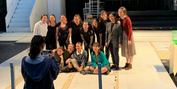 Student Blog: The Play Called Life Photo
