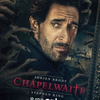 VIDEO: EPIX Debuts Red Band Trailer for CHAPELWAITE
