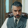 VIDEO: Jaime Camil Romances Cecily Strong in a New Sneak Peek at Friday's SCHMIGADOON!
