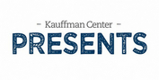 Madeleine Peyroux And Paula Cole to Perform at Kauffman Center This September Photo