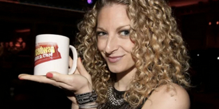 Wake Up With BWW 7/27: First Look at EVERYBODY'S TALKING ABOUT JAMIE Film, and More! Photo