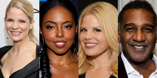 Megan Hilty, Norm Lewis, Kelli O'Hara and Adrienne Warren to Perform THE BEST OF BROADWAY Photo