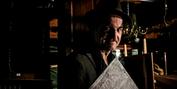 Hand2Mouth Presents DANSE MACABRE: THE TESTAMENT OF FRANÇOIS VILLON Photo