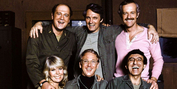 Student Blog: It's M*A*S*H Time! Photo