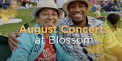 VIDEO: Cleveland Orchestra Announces August 2021 Concerts at Blossom Music Center Photo