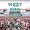 VIDEO: West End LIVE Will Return This September Photo