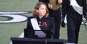Student Blog: The Case For Marching Band Photo