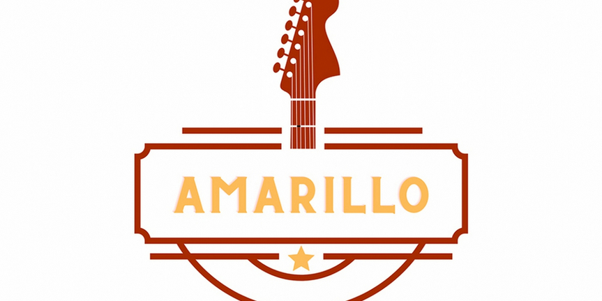 Ate de Jong Will Direct Upcoming Movie Musical AMARILLO Photo