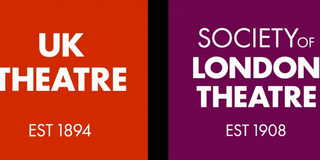 UK Theatre & SOLT Release Statement Following Announcement That Northern Irish Theatres Ca Photo