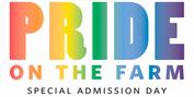 Kimberely Locke, Jennifer DiNoia and Christine Nolan to Perform at PRIDE AT THE FARM Photo