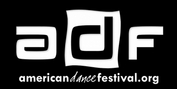 The American Dance Festival & North Carolina Museum of Art Partner to Present TOGETHER WE  Photo
