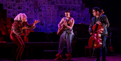 TheatreWorks Reopens With LIZARD BOY This October Photo