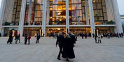 The Met Opera Will Require Audience Members to Provide Proof of Vaccination Photo