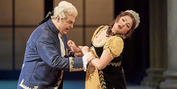 TOSCA Will Be Performed at Wiener Staatsoper in September Photo