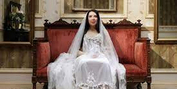 THE SEVEN DEATHS OF MARIA CALLAS Will Be Performed by Greek National Opera in September Photo