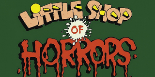 LITTLE SHOP OF HORRORS Will Be Performed at Hays Community Theatre This Week Photo
