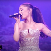 VIDEO: Ariana Grande Leads THE VOICE Judges in a Performance of 'Hopelessly Devoted to You!'