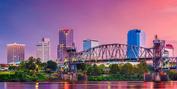 BroadwayWorld Seeks Contributors In Arkansas Photo
