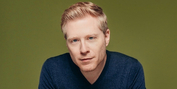 Anthony Rapp to Star in Staged Reading of ANDY WARHOL IN IRAN at Barrington Stage Company Photo