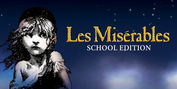 Young Artists Ensemble Will Present LES MISERABLES School Edition Beginning Tomorrow Photo