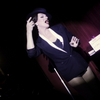 BWW Review: Gloria Swansong's Weekly JUDY GARLAND Show Livens Up A Night Out In A New Club Photo
