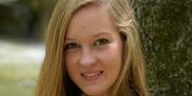 Virginia Children's Theatre Names Anna Locklear As The 2021-2022 Sarabeth Hammond Scholars Photo