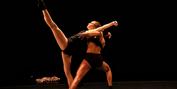 Ishida Dance Company Announces FARAWAY, SO CLOSE World Premiere Photo