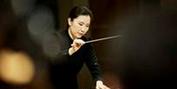 San Francisco Opera Opens 99th Season with Giacomo Puccini's TOSCA Photo